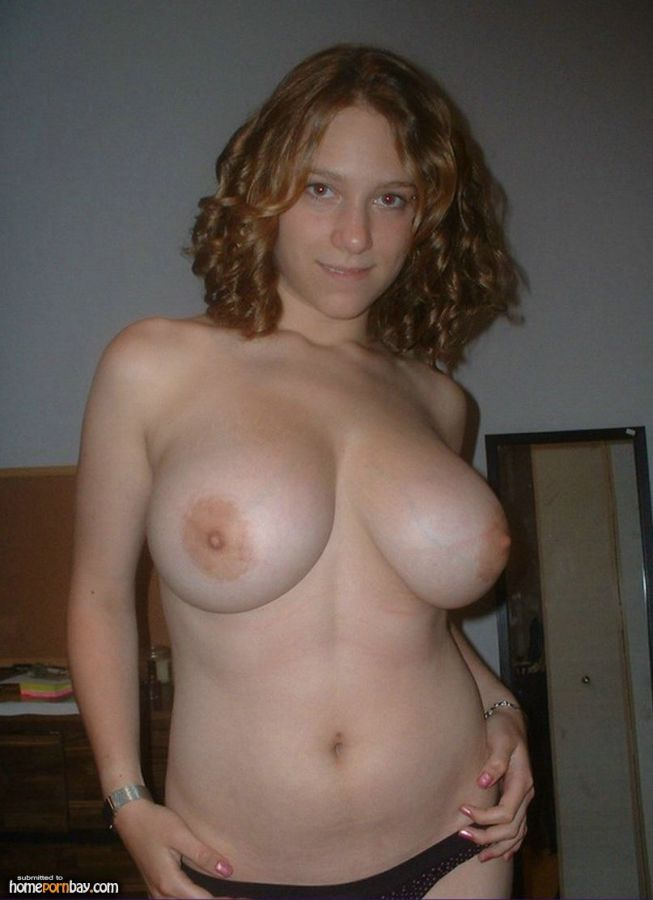 Big tits kinky