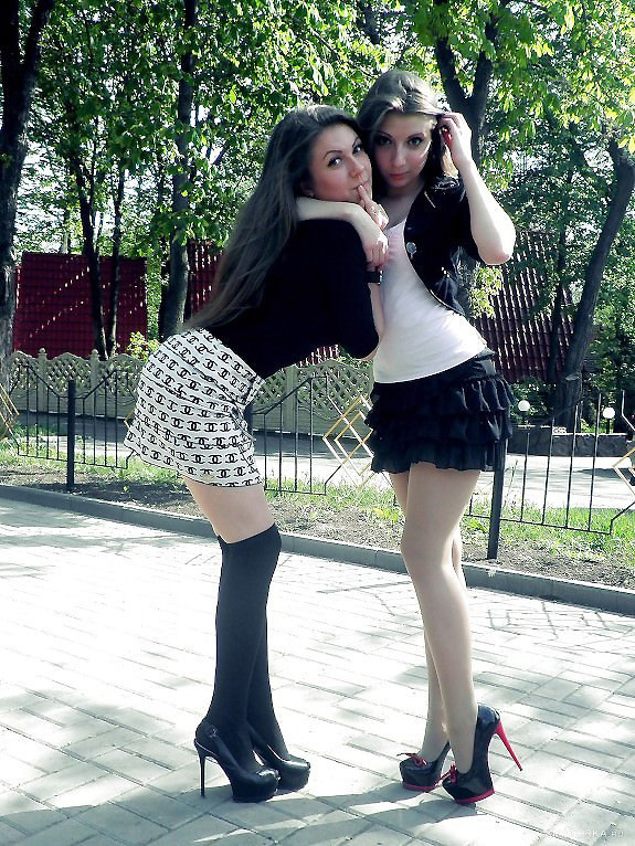 Skirts girls makes nn short skirts