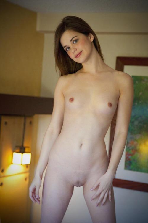 Female armpits sexy nude sex